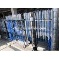 10hp landwirtschaftliche Maschinen Tiefbrunnen Tauchpumpen 6SP Tiefbrunnen Edelstahl Pumpe Bohrung Brunnen Pumpe 380V Wasserpumpen