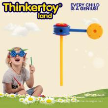 2D контур формы дошкольного образования игрушки для детской