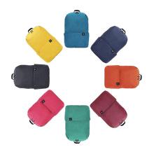 Mochila Xiaomi 10L Bolsa Mi Sacos