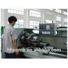 Máquina de alta velocidade do separador do amido de milho da máquina do separador do disco do amido de milho de Huatai