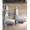 12V 24V Hospital Bed Motors with Control Box