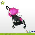 New Fashion Portable Stroller For Child For Sale
