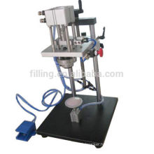 Manual Perfume Capping Machine ZH-C
