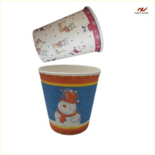 New Arrival Best Price Paper Cup With Elegant