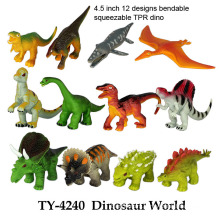 Hot Funny Dinosaur World Toy
