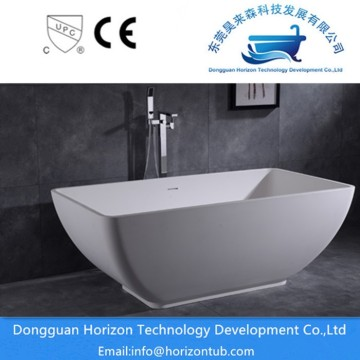 Dupont corian solid surface baths