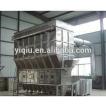 Máquina de secado de plaguicidas