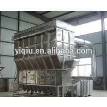 Pesticide boiling drying machine