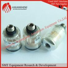 SMT Juki FX-1R Filter High Quality