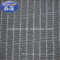 HDPE Raschel Knitted Anti Insect Netting , Anti Fruit Fly Netting for Crop