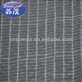 HDPE связанное raschel Анти-плетение насекомого , Анти-дрозофилы плетения для урожая