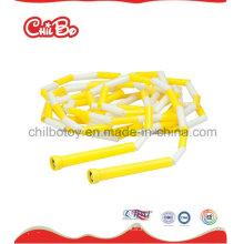 Corde de saut (CB-ED011-S)