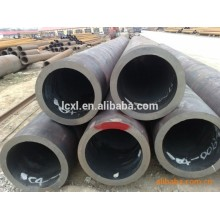 JIS G3445cold drawn precision pipe