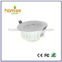 LED plafonnier plafonnier lumière, led, éclairage de plafond