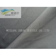 40D нейлон/спандекс матовой простой ткани утка трикотажное полотно