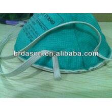 BRDASON Medical face mask machine for sellig