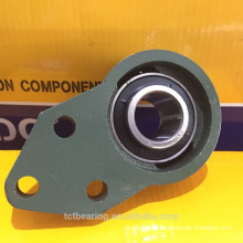 Competitive price Bearing UCFB210-31