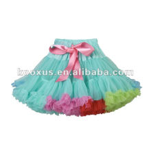 hot sale baby pettiskirts