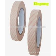 Nuevo Made in china cinta de indicador de vapor autoclave