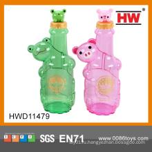 Дети большие пластиковые банк свинкою для детей