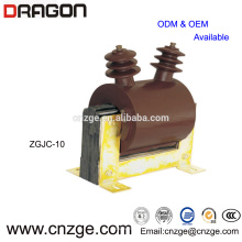 ZGJC-6 10 type medium voltage transformer