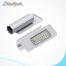 High quality 40w led street light