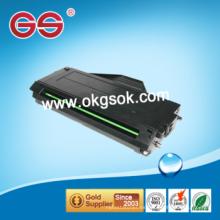Cartucho de tóner compatible KX-FAC408CN para Panasonic