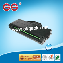 Compatible Toner Cartridge KX-FAC408CN for Panasonic