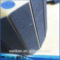 Adhesive EVA Foam Sheet Die Cut