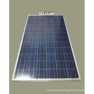 Price Per Watt! ! ! 290W 36V Poly Solar Panel, PV Module, PV Power System