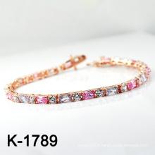 Dernier style 925 Bracelet Bracelet en Mode (K-1789. JPG)