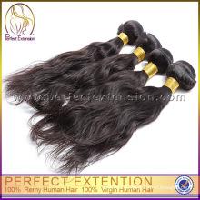 Естественная волна Remi человека волос Цена для перуанского волос