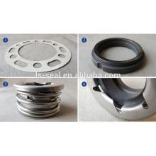"Denso compressor shaft seal 05k-1"", compressor mechancial seal"