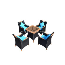 wicker rattan furniture outdoor chairs tables