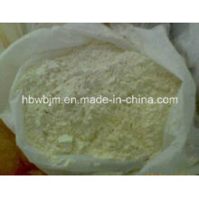 Cerium Oxide (CEO2) 99.995% Rare Earth Oxide