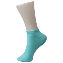 Cotton Children Low Cut Socks four colors