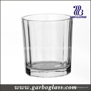 9oz Whisky Glass Cup (GB01078009)