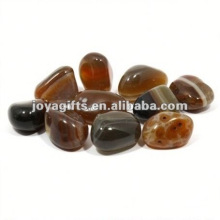 High Polished Gemstone pebble stone product