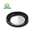 Suministro del fabricante a granel d alfa tocoferol