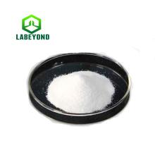 Suministro de fábrica 99% grado industrial bicarbonato de sodio precio Vanillin
