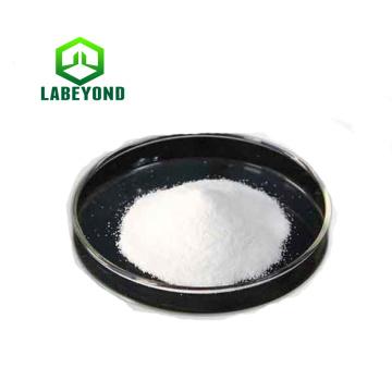 agent fongicide climbazole utilisé pour le shampooing