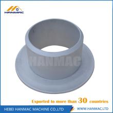 5083 JIS DIN aluminum 3 inch stub end