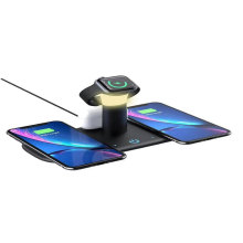 Wireless Charging Dock Fantasy Wireless Charger