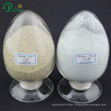Ferrous Sulphate Monohydrate 91%Min Feed Grade/Agricultural Grade/Technical Grade