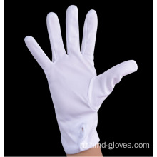 Safety+Devices+Hand+Care+Cheap+Black+Cotton+Gloves