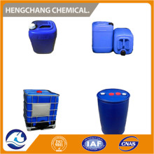 Inorganic Chemicals Aqueous Ammonia Price