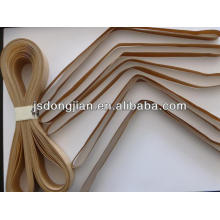 Teflon Seamless Sealing Belt