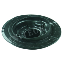 4322628 rubber mounting