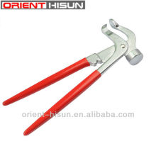 Wheel Weight Pliers Wheel Weight Pliers tire repair tools Wheel weight pliers tire repair tools HS-B1003
