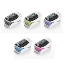 Buy Medical Finger Pulse Oximeter
